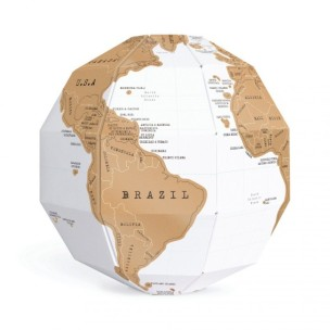 3d-scratch-map-globe-3