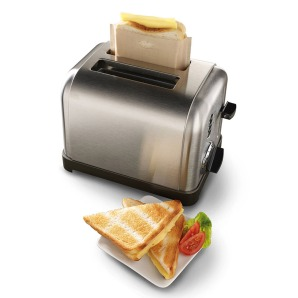 grilled-cheese-toaster-bags-xl