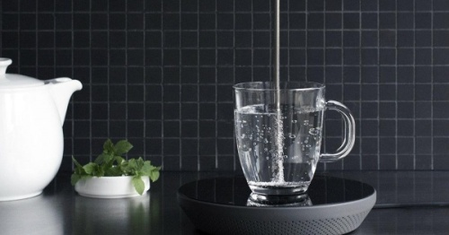 miito-water-boiling-without-kettle-600x315-c